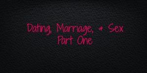 datingmarriagesex1
